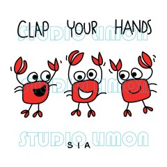 Clap-your-hands©️studiolimon.com