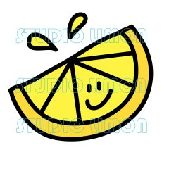 Happy Lemon ©️studiolimon.com