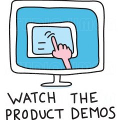 icoon-watch-the-product-demos