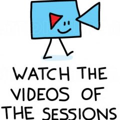 icoon-watch-the-video-sessions