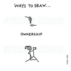 Ways-to-draw-Ownership ©️studiolimon.com