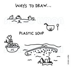 Ways-to-draw-Plastic-soup ©️studiolimon.com