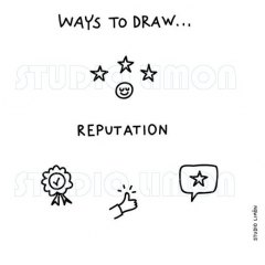 Ways-to-draw-Reputation ©️studiolimon.com