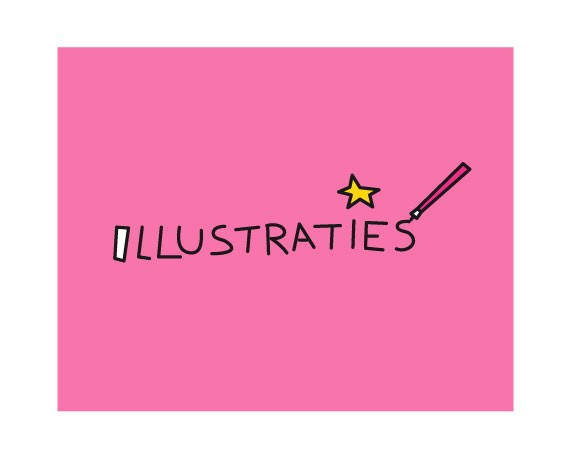 ILLUSTRATIES